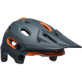 Bell Super DH MIPS - Casque de vélo - gris